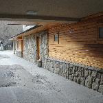 Photo of Roca Apart Hotel