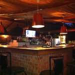 Photo of Kiboko Grill - Ubuntu Residence
