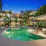 Welcome to Noosa Tropicana