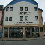 Photo de Hotel de la Baie de Somme