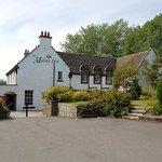 The Milton Inn