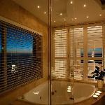 Bathroom 4 View