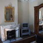 Villa St Simon - 'Rouselle'