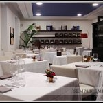 Photo of Ristorante Semplicemente