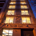 Palermo Place by P Hotels Foto