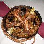 Photo of Suca-mulla Restaurant