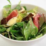 ensalada provenzal