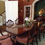 Wonderfully renovated