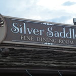 Silver Saddle @ The Cowboy Club의 사진