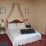 Superior Room 38