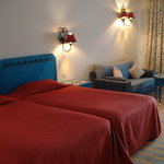 Regency Hotel and Spa Foto