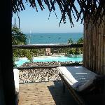 Photo of Las Cabanas De Antica