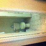 Bathroom 102