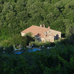 Photo of Agriturismo Le Coste