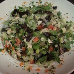 Bob's Chopped Salad