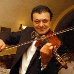 Károly Puka