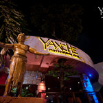 Photo of Yaxche Maya Cuisine