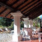Photo of Estancia Las Tacanas