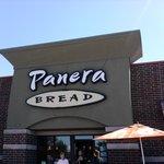 Panera Bread- Eagan, MN.