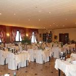 Photo de Hotel & Restaurant Diana