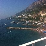 Photo de Hotel Marina Riviera