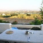 Naxian Collection - Luxury villas