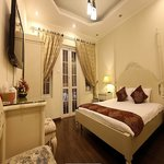 Calla Hanoi Hotel