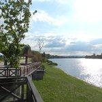 Silver Lake (Srebrno jezero)