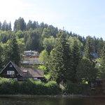 Gästehaus Wiesler Foto