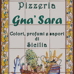 Ristorante & Pizzeria Gnà Sara Foto