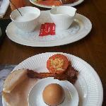 onbijt,mmmmm
