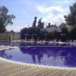 Photo of Pizzomunno Vieste Palace Hotel