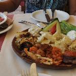 Photo of Restaurant Agalma
