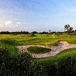 Hole 17