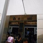 Restaurante Papitu