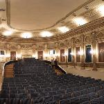 Provided by: Teatro Stabile Torino