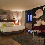 Hotel Indigo Vancouver