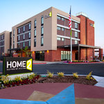 Home2 Suites Layton, Utah