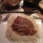 Rani Indian Cuisine