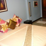 Photo of Tavee Guest House