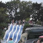 Photo de Camping Sandaya Les 2 Fontaines