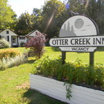 Welcome to Otter Creek!