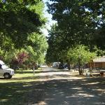 KOA Park