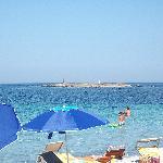 spiaggia de I Corbezzoli