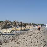 Photo of Bravo Beach Kos
