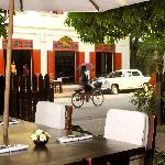 3 Nagas Hotel