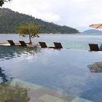 The Sea Villas