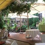 Photo of Hostal Restaurant La Riera