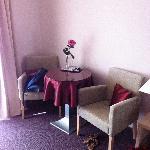 Hotel Zlatna Vala Foto