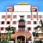 Hotel Landmark & OYO Premium